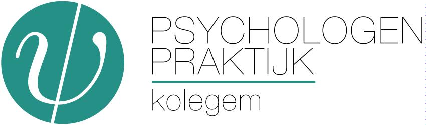 Psychologenpraktijk-logo2-retina.jpg