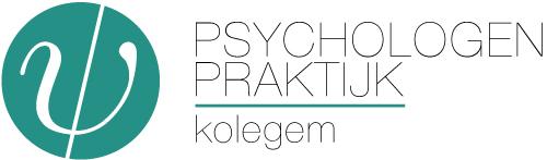 Psychologenpraktijk-logo2.jpg