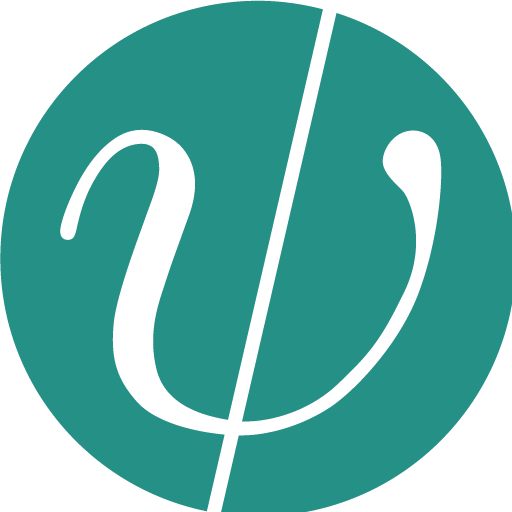 cropped-PPK-Favicon.png